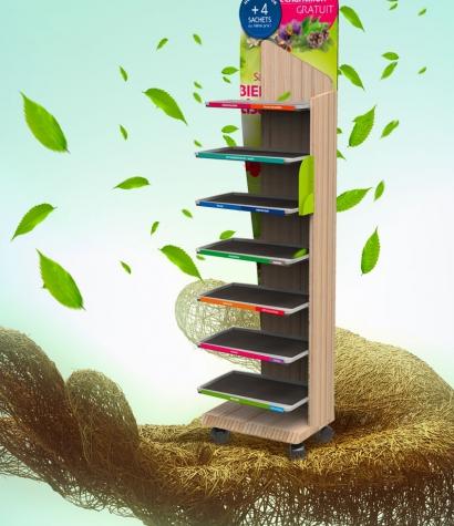 4wood-presentoir-bois-illustration-verticale.jpg